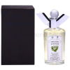 Anthology Gardenia EDT 100 ml