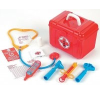 Klein Orvosi táska orvosos játék