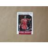 Panini 2015-16 Hoops #186 Patrick Beverley