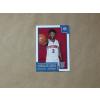 Panini 2015-16 Hoops #267 Stanley Johnson RC