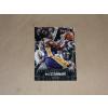 Panini 2012-13 Panini Kobe Anthology #105 Kobe Bryant