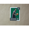 Panini 2015-16 Hoops #286 Chris McCullough RC