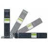 LEGRAND DAKER 1kVA on-line, kettős konverziós UPS (310050)