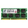 Transcend 8GB DDR3 1600MHz TS8GJMA384H