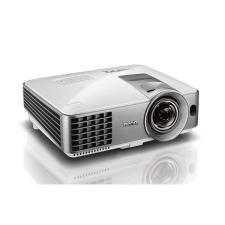 BenQ MW632ST projektor