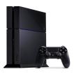 Sony PlayStation 4 500GB (PS4 500GB)