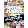 Simbin Mega Bundle PC