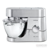 Kenwood KMC053 CHEF Titanium