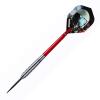 - Dart szett Winmau steel Foxfire 80% 28g
