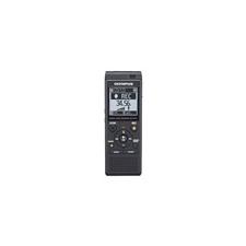 Olympus VN-741PC diktafon