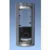 Hajdu Aquastic AQ PT 2000 C Puffertároló 1 hőcserélővel