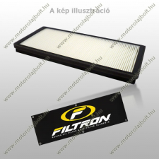 Filtron K1002 Filtron Pollenszűrő pollenszűrő
