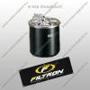 Filtron PP836/1 Filtron Fémházas üzemanyagszűrő