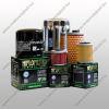 HIFLO FILTRO Hiflofiltro HF 144 olajszűrő