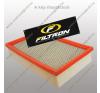 Filtron AP139/2 Filtron Levegőszűrő levegőszűrő