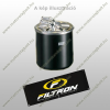 Filtron PP968 Filtron Fémházas üzemanyagszűrő