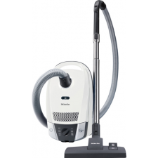 Miele Compact C2 Allergy PowerLine porszívó