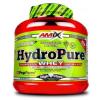 AMIX HydroPure Whey Protein 1600g