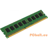 Kingston 8GB DDR3L 1600MHz ECC Intel