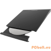 Samsung SE-208GB/RSBDE Black