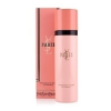 Yves Saint Laurent Paris spray dezodor (100ml), női
