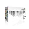 Colorovo Samsung CLT-C506L utángyártott toner (CRS-680-C)