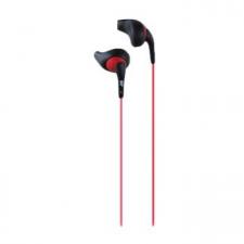 JVC HA-EN10 fülhallgató, fejhallgató