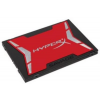 Kingston HyperX Savage 960GB SSD