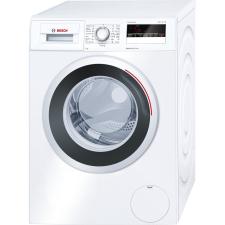 Bosch WAN24261BY mosógép és szárító
