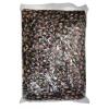 Sico SICO Sensation - bordás, gömbös óvszer (1000db)