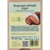 PaleoLét PALEOLÉT ROPOGÓS KÉRGŰ CIPÓ LISZTKEVERÉK 115 G