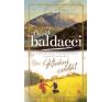 David Baldacci Kívánj csodát gyermek- és ifjúsági könyv
