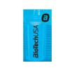 BioTech USA BioTechUSA Kék Shaker - 700 ml
