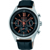 Seiko Dress Chronograph SSB159P1