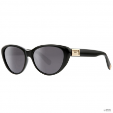 Dsquared DQ0145 5801A