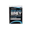 BiotechUSA Nitro Pure Whey (28g)