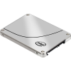Intel SSD DC S3610 SERIES 400GB 2.5IN SATA 6GB/S 20NM MLC 7MM OEM PACK (SSDSC2BX400G401)