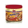 Kalifa Földimogyoróbél 135 g chilis, pörkölt, sózott (dobozos)