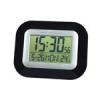 Punctual D-61488-1529