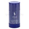Ralph Lauren Polo Blue stift dezodor férfiaknak 75 g + minden rendeléshez ajándék.