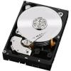 Western Digital Internal HDD WD Blue 3.5 5TB SATA3 64MB (WD50EZRZ)