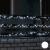 FK Technics FK technics 5002375 - Kültéri karácsonyi lánc 100xLED/230V