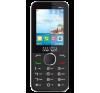 Alcatel OneTouch 2045X mobiltelefon