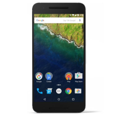 Huawei Google Nexus 6p 32GB mobiltelefon