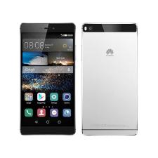 Huawei P8 64GB mobiltelefon