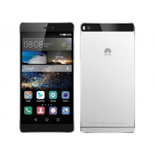Huawei Ascend P8 64GB mobiltelefon