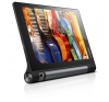 Lenovo Yoga Tablet 3 ZA090005BG tablet pc