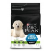 Purina Pro Plan Large Puppy Robust 3kg