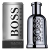 Hugo Boss Boss Collector's Edition TESTER EDT 100 ml