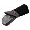 Tefal - Comfort Touch sütőkesztyű K0690514
